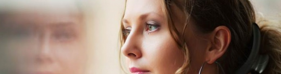 We know that 14% of adults experience significant levels of anxiety ...